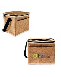Algarve Medium Cooler Bag