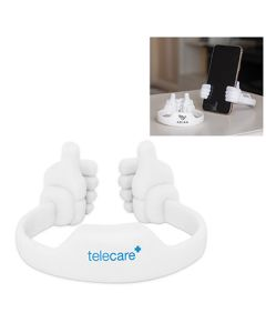 Thumbs Up Phone & Tablet Holder