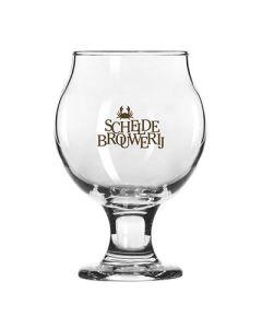 Belgian Beer Sampler 5oz