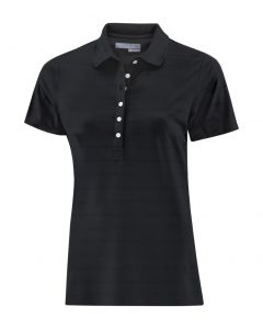 OGIO Opti-Vent Ladies Polo