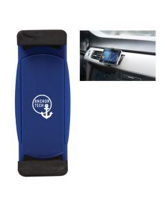 Lombard Car Phone/GPS Clip