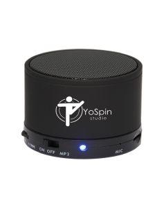 Rosehill Philharmonic Mini Bluetooth Speaker