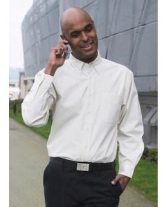 Easy Care Long Sleeve Shirt