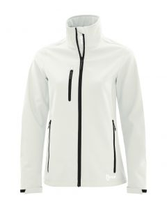 Dryframe Strata Tech Soft Shell Ladies Jacket