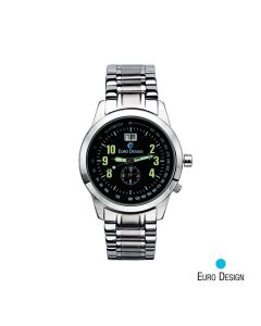Euro Design Copenhagen Watch