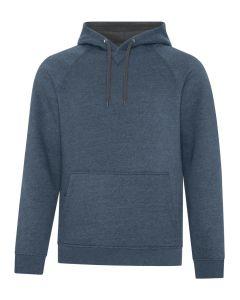ATC Esactive Vintage Hooded Sweatshirt