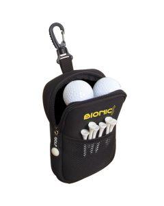 Golf Accessories Pouch