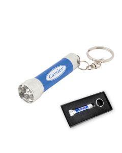 5 LED Mini Key-light