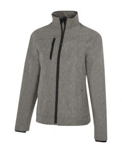Coal Harbour Premier Soft Shell Ladies Jacket