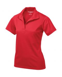 Coal Harbour Snag Resistant Ladies Sport Shirt