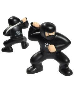 Ninja Stress Reliever