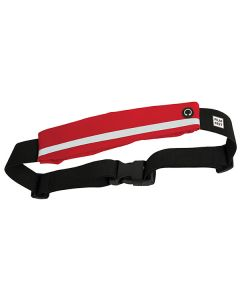 Run Rocker Running Belt