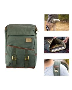 Finley Mill Pack