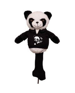 Putt Putt the Panda Golf Club Cover