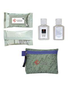 Bye Bye Germs PPE Kit