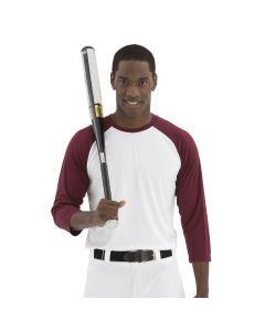 ATC Pro Team Baseball Jersey