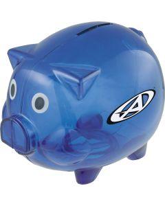 Desktop Piggy Bank
