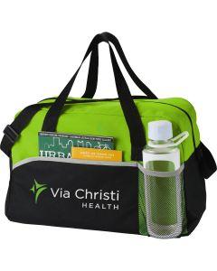 Energy Duffle Bag