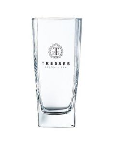 Sterling Glass Tumbler (10.5oz/16oz)