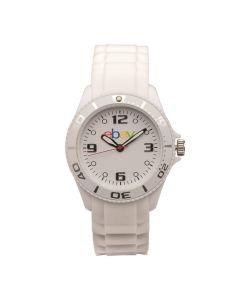 Morrison Watch