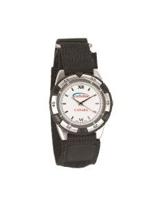 Vivacious Watch