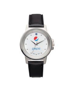 Refined Watch