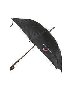 """24"""" Executive Umbrella"""