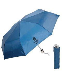 Folding Windproof Umbrella