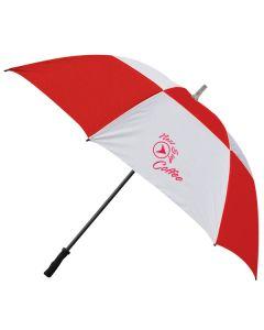 The Eagle Golf Umbrella