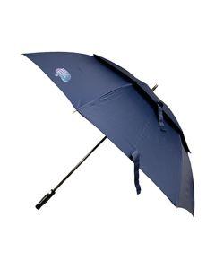 "30"" Pro Golf Umbrella"