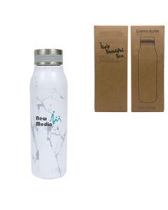 Cosmo 500mL Bottle