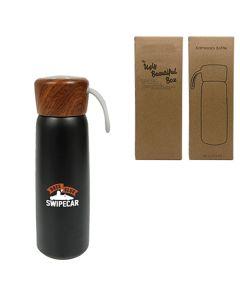 Kamloops 500mL Bottle