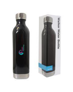 Walker 600mL Bottle