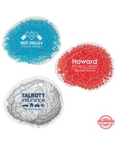 Brain Hot/Cold Pack