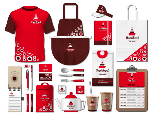 5 Cool Promotional Items to Wow Potential Customers