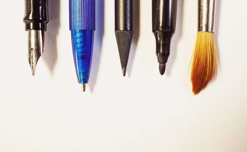 How Custom Promotional Products Add Value to Your Brand