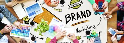 4 Branded Marketing Strategies That Will Attract More Customers