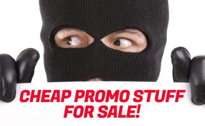 Top Tips To Avoid Promotional Product Scams