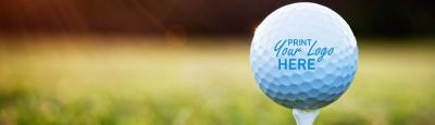 Golf Promotional Products To Promote Your Brand